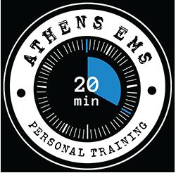 Athens EMS